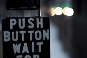 PushButtonWait